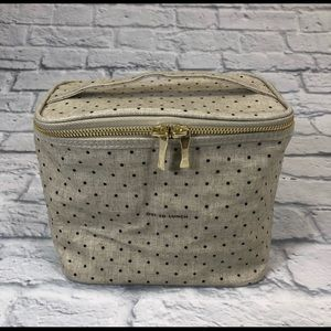 Kate Spade Out to Lunch Bag/Tote